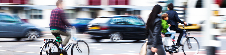 car_pedestrian_bicycle_slider1440x355